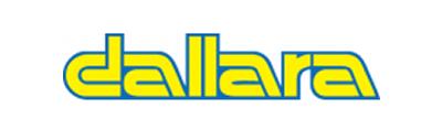 dallara-logo
